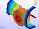 樹脂流動解析は金型屋にお任せ。それで本当にいいの?