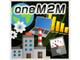 M2Mプラットフォームの国際標準を目指す「oneM2M」とは