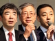 日本の製造業が「IoTで遅れている」と指摘される理由