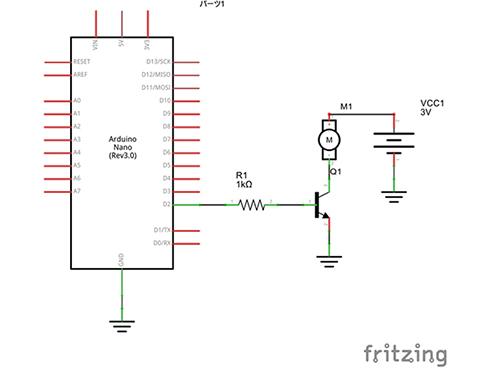図4 回路図