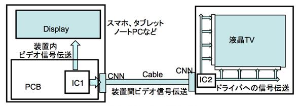 yk_maeda47_01.jpg