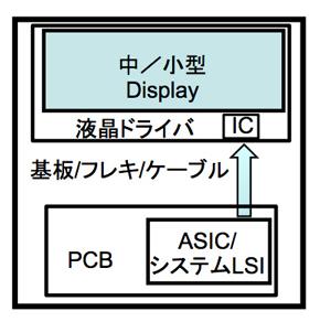 yk_maeda47_02.jpg