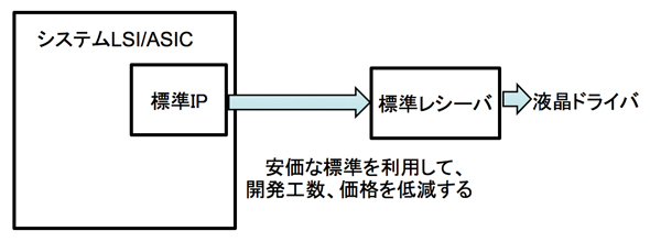 yk_maeda47_03.jpg