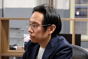 karakuri products 代表、東京大学先端研 特任研究員、博士(工学)の松村礼央氏