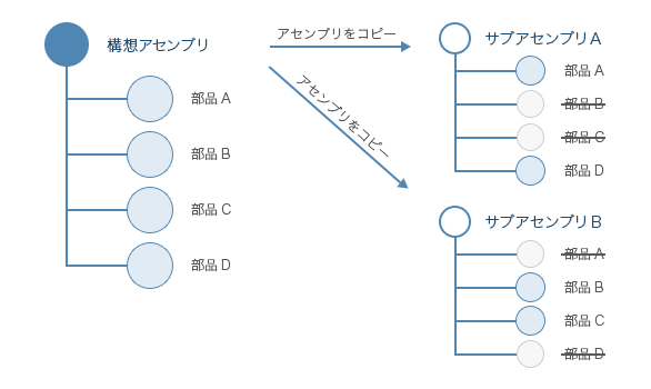 yk_0221_04.jpg
