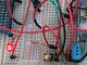 Raspberry PiにAllJoynを移植して、IoTを自作する
