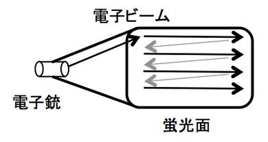yk_maeda48_01.jpg