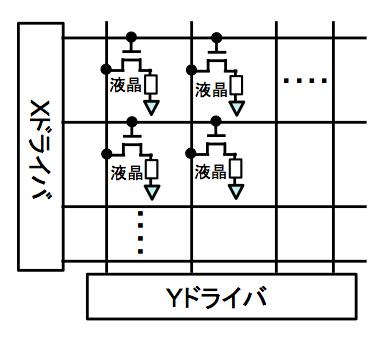 yk_maeda48_02.jpg