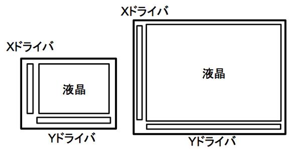 yk_maeda48_03.jpg