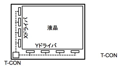 yk_maeda48_04.jpg