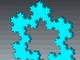 無償3D CAD「FreeCAD」でSTLデータのソリッド化に挑戦!