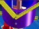 巨大で複雑なアセンブリ作成を迅速かつ詳細に——「MSC Apex Eagle」