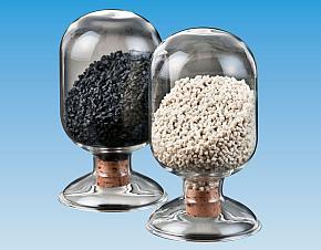パナソニックが新たに開発した「レーザー溶着用PBT樹脂成形材料」