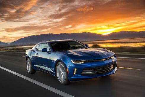 General Motorsは今後の新型車両の電装設計を全てMentor Graphicsの「Capital」で行う