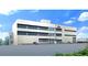 菊川工場に新試験研究棟を建設、設置環境に対する性能検証を強化