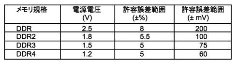 yk_maeda50_h01.jpg