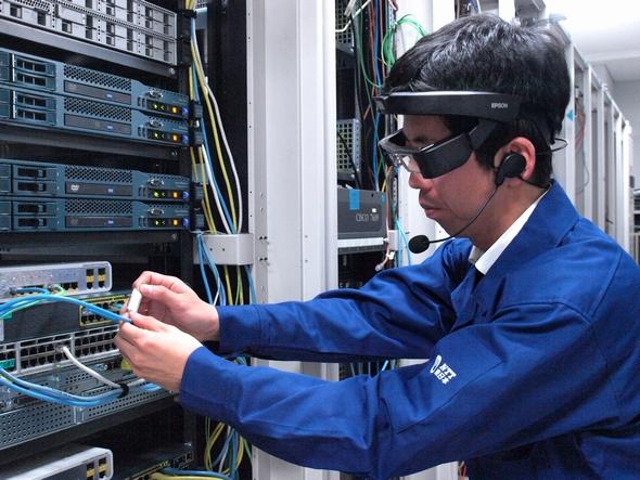 yh20160315EPSON_NTT_worker_590px.jpg