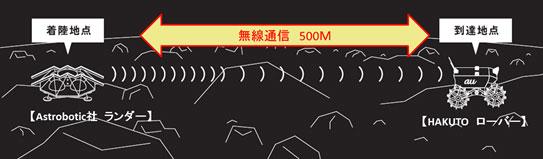 hi_hk02.jpg