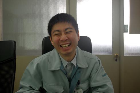 rk_160316_takaishi02.jpg
