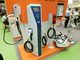 電気自動車は台湾の新産業に成り得ない? 落胆の「EV台湾」に見た光明