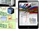 iPadで表示・データ入力可能な建物維持管理ツールを発表、膨大なBIMデータを軽量化