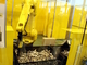 人工知能は製造現場でどう役に立つのか