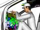 見える、見えるぞ! 私にも作業者の苦労が——MRと3Dヒューマンモデルで作業者の動きをリアルタイム表現