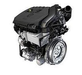フォルクスワーゲンの新開発エンジン「EA211 TSI evo」