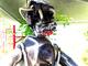 """産業用ロボットの""""目""""が11億円を新たに調達、「知能ロボット研究所」も開設予定"""