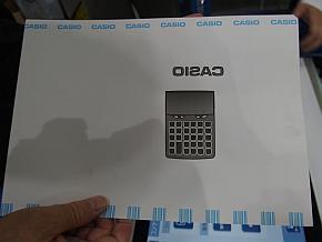 「2.5Dプリントテクノロジー」による印刷の裏側
