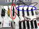 電源と通信を1本のケーブルで結べる省配線規格「EtherCAT P」が日本上陸