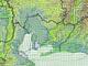 ドローン向け気象情報サービス、低空に特化した気象情報を提供