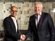 GEとマイクロソフトが第4次産業革命で提携、PredixとAzureを連携