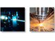 より繊細に、より強力に、NEDOが次世代レーザー加工技術を開発へ