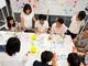 サービス分野のロボットビジネス創出を目指すビジネススクール、NEDOが開設