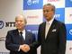IoTによる「自律工場」へ加速するファナック、NTTグループとも提携へ