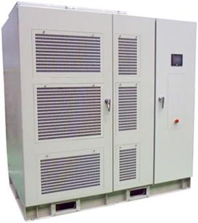 高圧ダイレクトインバーター「HIVECTOL-HVI-E2」