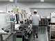 工場内の動線データ管理でチョコ停削減、屋内位置情報ソリューションの利点