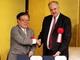 IoTで新たに日米連携、日独米の協力体制構築へ