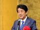 IoTで生まれ変わったCEATEC JAPAN、安倍首相も激励
