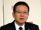 富士通とレノボがPC事業で提携、「あくまでも独立事業としての強化策」富士通社長