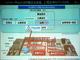 パナソニックとシーメンスの統合ラインシステムが始動、3年で100億円目指す