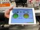 EtherCAT対応など工場のIoT対応を加速させる日立、まず「見える化」を提案