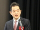 """モノづくり""""だけ""""ではダメ、日本政府が推進する「ものづくり""""+""""」の意味"""