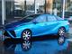 トヨタがEV投入を表明し全方位化、ただ「究極のエコカーはやはりFCV」