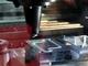 金属3Dプリンタ付き複合加工機で主導権を狙うヤマザキマザック、4方式で存在感