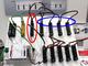 電源と通信をケーブル1本で結ぶ「EtherCAT P」、スレーブ実装ガイドラインが完成