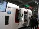 金属3Dプリンタ付き複合加工機「既に方式を検討する段階は終わっている」