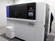 「脱紙」の流れを覆せるか、エプソンのオフィス向け製紙機が目指すもの