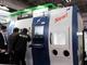 金属3Dプリンタの利用領域拡大、自動車部品や航空機部品を狙い大型化